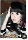 Jooyeon07