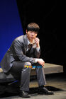 Jun Sung Woo007