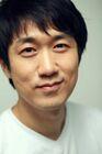 Jung Hyun Suk3