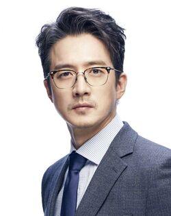 Jung Joon Ho8