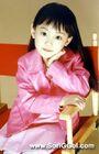 Jung Min Ah3