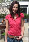 Kate Tsui01