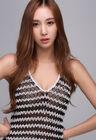 Kim Ji Hyang004