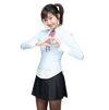 Lee Hyun Ji3