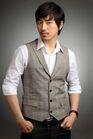 Lee Joon Hyuk9