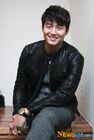 Lee Jung Jin9