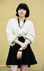 Lee Min Ji 08