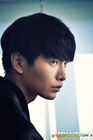 Lee Min Ki46