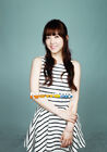 Park Bo Young19