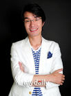 Song Young Kyu4