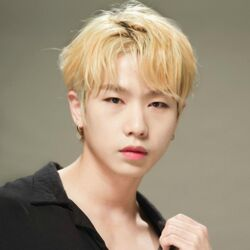 Tae Ha 02