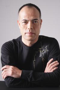 Tanaka yoji 3