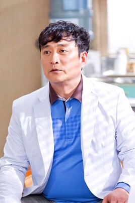 Yang Hyung Wook001