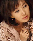 Yoo Hye Jung-6