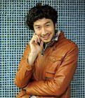 20100705 leekwangsoo-460x534