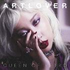 ARTLOVER 'Queen Of Retro'