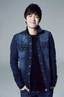 Ahn Jae Min5
