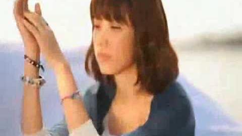 As One - Break up (Starring Han Hyo Joo)