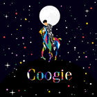 CoogieMini-Coogie