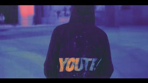 Glen Check - Young Generation M V