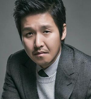 Han Sung Chun006