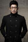 Heo Sung Tae001