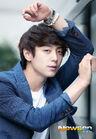 Hyun Woo29