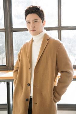 In Gyo Jin27