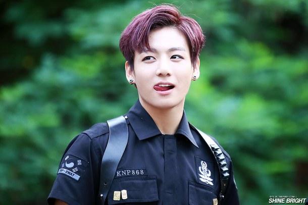 Joongkook Dope (4)