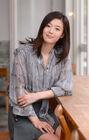 Jun Ji Hyun39