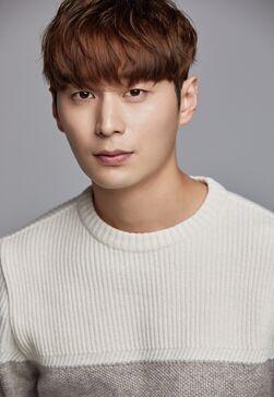 Kang Bong Sung6