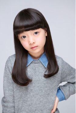 Kang Ji Woo8