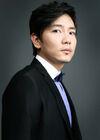 Kim Chul Ki8