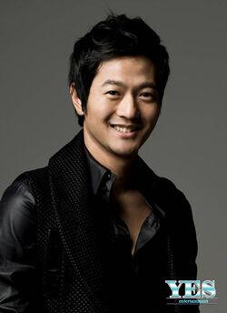 Kim Ji Wan2
