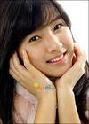 Kim So Eun8