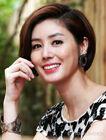Kim Sung Ryung5