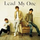 Lead . My one