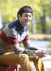 Lee Jae Hwang8
