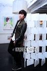 Lee Jun Ki15