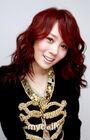 Lee Soo Young5