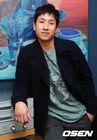 Lee Sun Gyun18