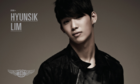 Lim Hyun Sik 01