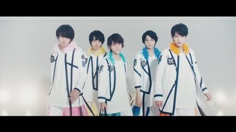 M!LK「約束」MUSIC VIDEO
