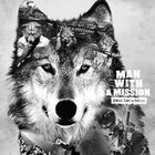 MAN WITH A MISSION - Dead End in Tokyo-digital