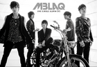 Mblaq comeback albumYcover