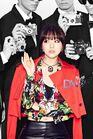 Min Ah9