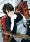 Nishijima Takahiro21