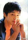 Sung Hyuk6