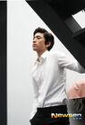 Sung Joon-24