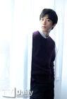 Sung Joon-30